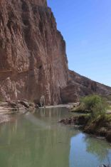 IMG_2898 boquillas canyon