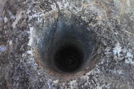 IMG_3068 mortar hole