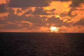 IMG_3400 sunset