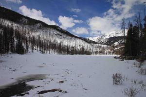 IMG_3876 cub lake