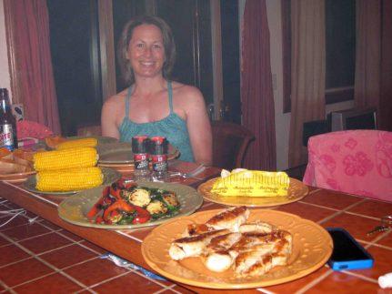 IMG_3974 dinner