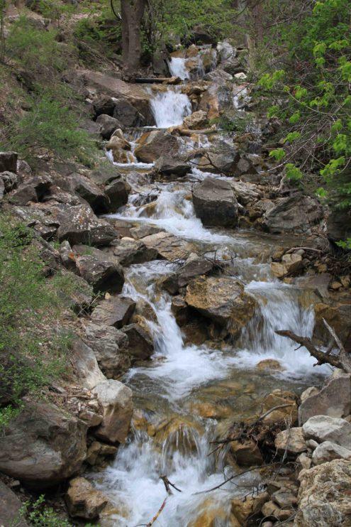 IMG_4145 creek
