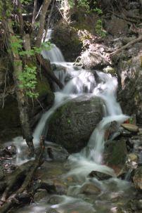IMG_4221 waterfall