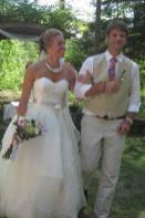 IMG_4460 newly weds