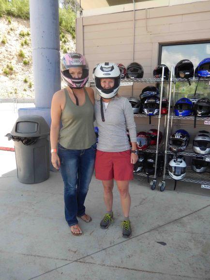 photo 1 (8) helmets