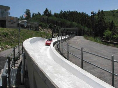 photo 1 (9) bobsled