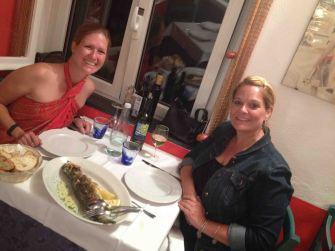 IMG_0249 dinner