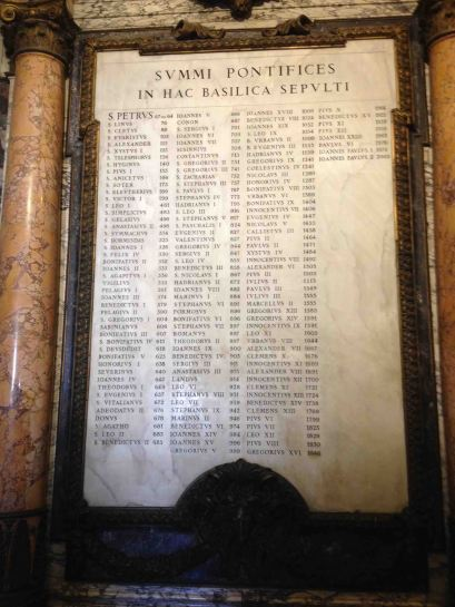 IMG_0444 list of popes