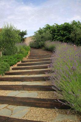 IMG_4283 stairs
