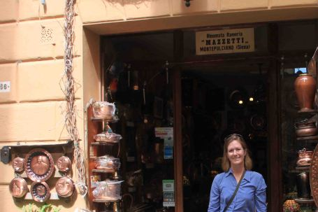 IMG_4330 copper store