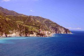 IMG_4426 view from corniglia