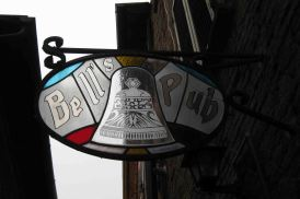 IMG_4723 bells pub