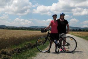 IMG_4744 lost bike riding