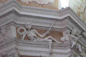 IMG_4915 skeleton