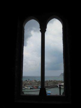 IMG_4947 church window