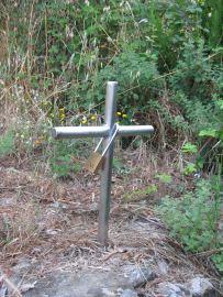 IMG_5080 cross