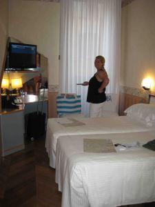IMG_5132 s anna hotel