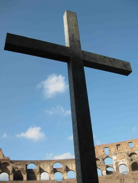 IMG_5157 cross