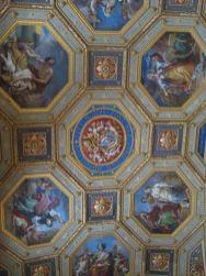 IMG_5287 vatican museum