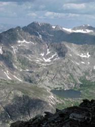 IMG_5626 heart lakes