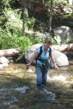 IMG_5734 crossing the creek