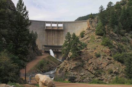 IMG_5785 dam