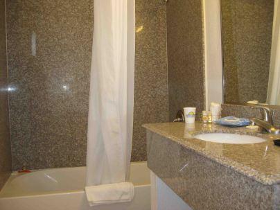 IMG_6212 bath