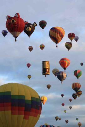 IMG_6718 balloons