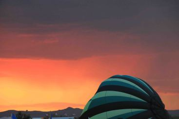 IMG_6834 sunset