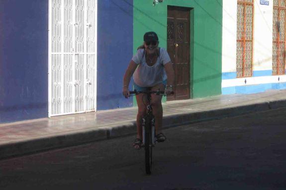 IMG_0070 biking