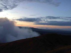 IMG_0724 volcano