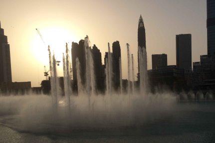 photo1430319366357 fountains