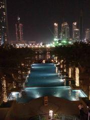 photo1430319616726 pool