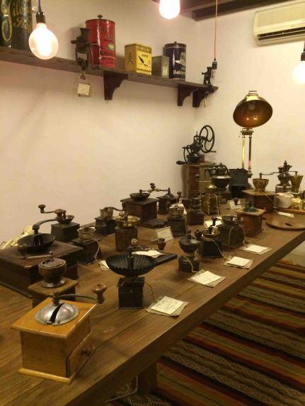 photo1430319623657 coffee museum