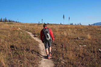 colorado trail