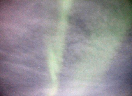 photo 2 (4) aurora