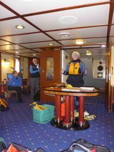 P1020595 kayak meeting