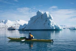 Artic-Paddle-01331 USE