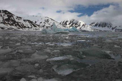 IMG_0006 brash ice adventuresofacouchsurfer