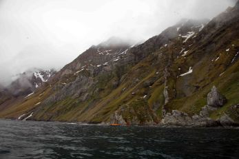 IMG_0132 cliffs adventuresofacouchsurfer