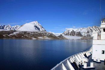 IMG_8518 view adventuresofacouchsurfer