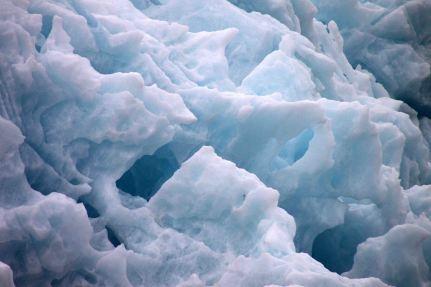 IMG_9996 iceberg adventuresofacouchsurfer
