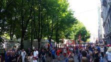 20160625_150025 parade