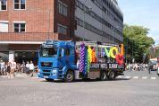 IMG_0387 gay pride parade