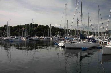 IMG_0397 sailboats
