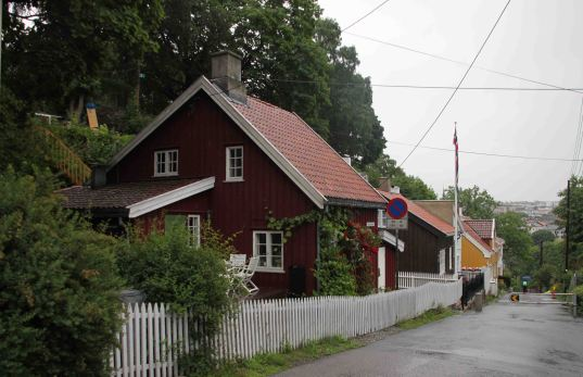 IMG_0407 house