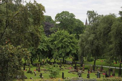 IMG_0409 cemetery