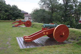 IMG_0435 canons