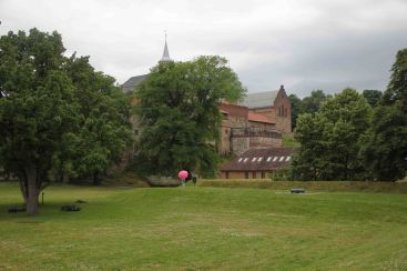 IMG_0436 fortress