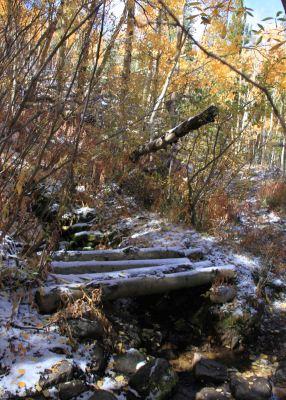 img_9340-creek